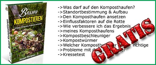Richtig_Kompostieren_banner_wp2